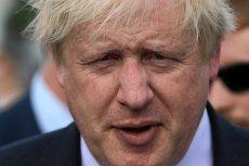 Wielka Brytania spóźniła się z reakcją na koronawirusa o 5 tygodni.