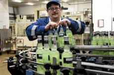 Producenci polskich wódek mają coraz większe problemy. Walczą obniżając ceny jednocześnie podwyższa im się podatki