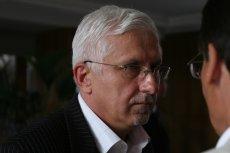 """– Nigdy, odkąd jestem w samorządzie nie czułem tak ogromnej niepewności – przyznaje Wadim Tyszkiewicz, prezydent Nowej Soli. Jest jednym z pierwszych do """"odstrzału"""" przez dobra zmianę. Jej posłowie przygotowują się na przejęcie samorządów."""