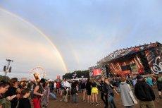 Pol'and'Rock Festival to nowa zmiana imprezy znanej wcześniej jako Przystanek Woodstock.