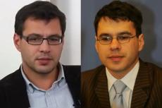 Sympatyzujący z PiS-em bliźniacy Karnowscy wracają do telewizji publicznej.
