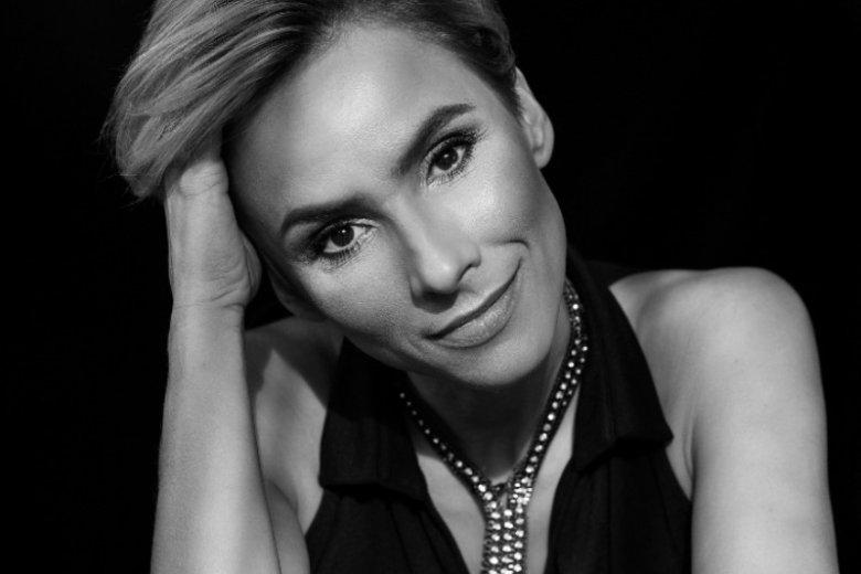 Ranita Sobańska to kobieta spełniona. Projektuje autorskie kolekcje w autorskiej marce, ale jest również dyrektor kreatywną w sportowej firmie 4F