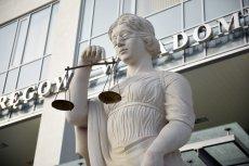 Środowisko sędziowskie w całej Europie ma pełno obaw w związku z sytuacją w Polsce.