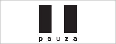 Logo Pauzy