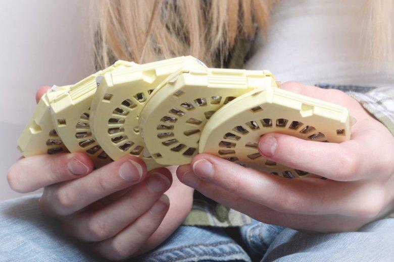 Tabletka antykoncepcyjna trafiła do obiegu w 1960 roku.
