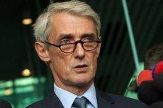 Andrzej Duda wyznaczył sędziego Michała Laskowskiego na prezesa Izby Karnej.
