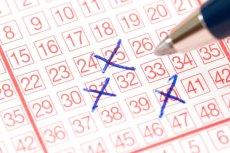 W USA padła największa wygrana na loterii w historii - 590 milionów dolarów