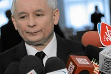Jarosław Kaczyński, lider PiS, ostro skomentował wyrok w sprawie Beaty Sawickiej.