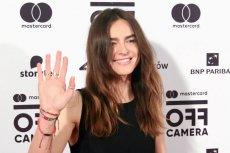 Katarzyna Smutniak wzięła ślub z włoskim producentem filmowym.