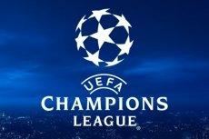 Rozlosowano pary ćwierćfinałowe Ligi Mistrzów.