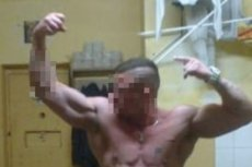 Zdjęcia z więzienia w Chełmie trafiły do więzienia