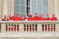 Kto zostanie nowym papieżem? Konklawe może zdecydować już we wtorek.
