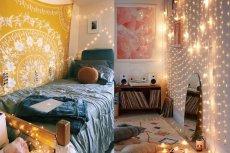 Jak ozdobić swoje mieszkanie?