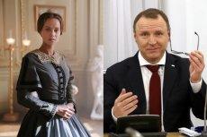 Telewizja Polska możliwe, że zostanie koproducentem przebojowej telenoweli z Ukrainy