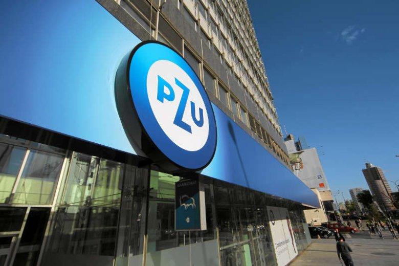 PZU zaprezentowało swoją strategię rozwoju na najbliższe lata. Gigant chce podbić rynek opieki medycznej i zarządzania aktywami