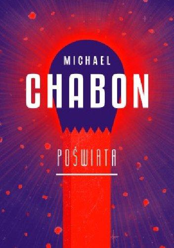Michael Chabon Poświata