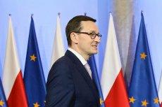 Polska jest wśród krajów, które nie chcą zmniejszenia budżetu UE.