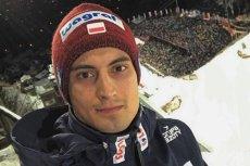 Skoczek Maciej Kot wywołał burzę swoimi słowami po konkursie czterech skoczni w Garmisch-Partenkirchen.