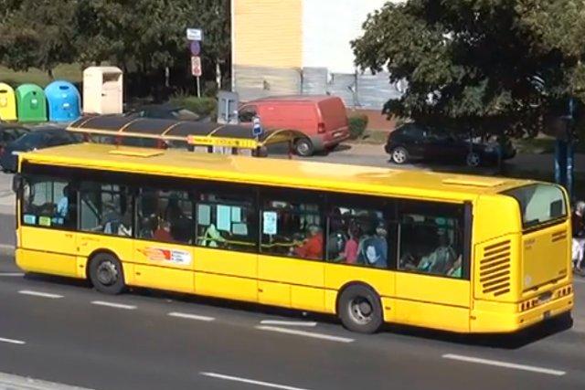 Od 1 września komunikacja miejska w Lubinie będzie bezpłatna