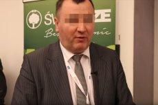 To pierwszy taki przypadek w Polsce – wójt ma rządzić gminą z aresztu.
