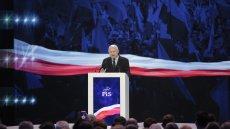 PiS wygrywa wybory do PE. Skąd takie poparcie?