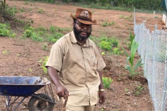 Były poseł PO zrezygnował z życia politycznego i rozkręca swój agroturystyczny biznes.