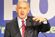 Benjamin Netanjahu uważa, że Adolf Hitler początkowo chciał tylko wydalić Żydów z Europy. Do eksterminacji miał go przekonać wielki mufti Jerozolimy Muhammad Amin al-Husajni
