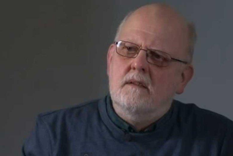 Thomas Quick - seryjny morderca, który nikogo nie zabił? Pułapki systemu sprawiedliwości
