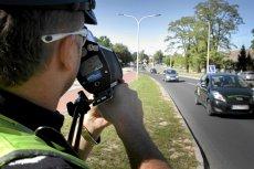 Radary, mandaty, sprawy w sadzie - prawnicy okpili cały system ścigania kierowców łamiących przepisy