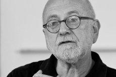 Jürgen Roth zmarłw wieku 72 lat.