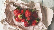 5 przepisów na truskawki