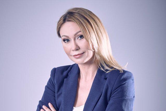 dr n. med. Agnieszki Byszek