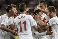 Polska pokonała Danię3:2