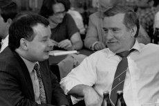 Komitet Obywatelski przy prezydencie Lechu Wałęsie zainauguruje działalność 23 czerwca.