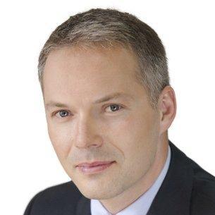 Jacek Zalek