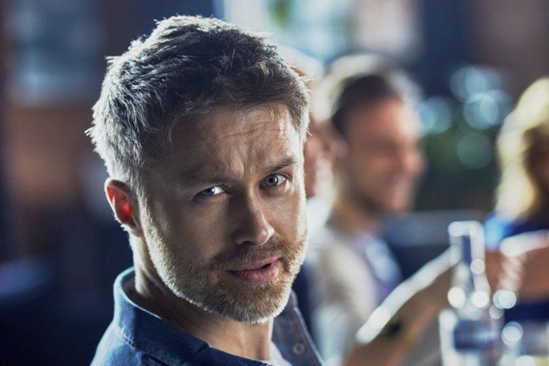 Maciej Zakościelny został ambasadorem kampanii ''Tysiące powodów, by się spotkać''. Akcja zachęca do walki z nawykiem wymówek i promuję ideę towarzyskości