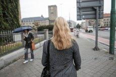 Ustawa o leczeniu niepłodności dyskryminuje samotne kobiety.