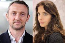 Zarzuty fizycznego i psychicznego znęcania się nad Weroniką Rosati usłyszał jej były partner Robert Śmigielski.
