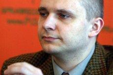 Justyn Piskorski został nowym członkiem instytucji kierowanej przez Julię Przyłębską. Wybrano go na miejsce zwolnione po śmierci prof. Lecha Morawskiego.