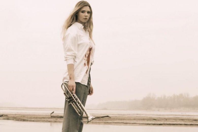 Natalia Moskal jest zafascynowana biografami silnych i odważnych kobiet