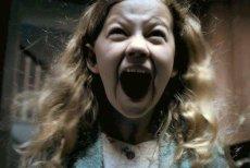 Najlepsze horrory – poznaj 10 najstraszniejszych filmów.