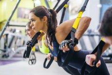 Najlepsza motywacja, żeby wytrwać na siłowni? Finansowa