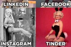 Dolly Parton rozpoczęła wyzwanie, które z miejsca stało się hitem