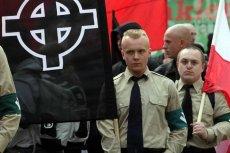 Niemieckie służby ostrzegają przed narastającą falą nacjonalizmu w Niemczech i w całej Europie.