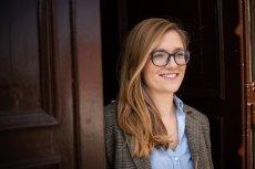 Posłanka Magdalena Biejat (Lewica) została wybrana przewodniczącą sejmowej komisji rodziny i polityki społecznej. Decyzja posłów była tematem wielu emocjonalnych wpisów na Facebooku i Twitterze.
