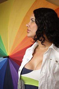 Diane Rodríguez