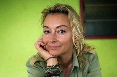 Martyna Wojciechowska przez 45 lat oficjalnie była Martą.
