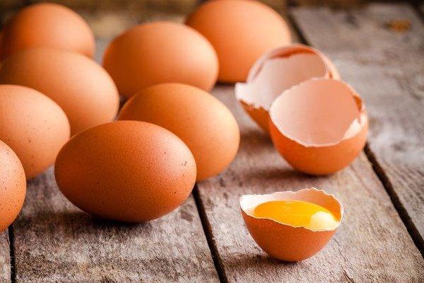 Co roku tworzone są z pomocą kurzych jaj i ratują tysiące osób.