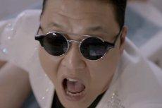 """Nowa piosenka PSY """"Gentleman"""" w 6 dni zdobyła 162 miliony wyświetleń"""