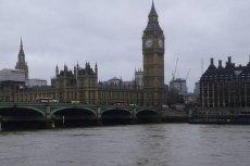 Będą wizy dla Polaków w Wielkiej Brytanii?